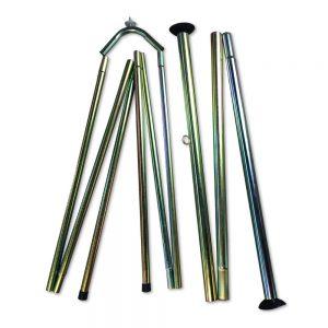 Pole sets