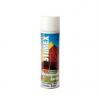 Stimex Waterproof Spray 500mL