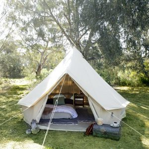 + Quick View ... : second hand bell tent - afamca.org