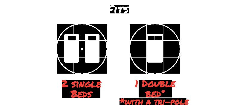 beds-3m
