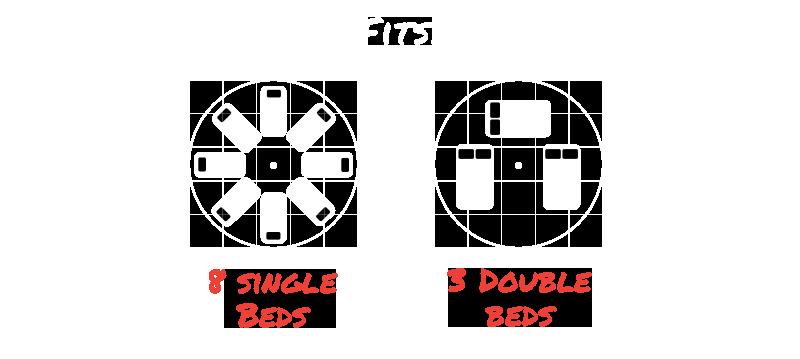 beds-5m