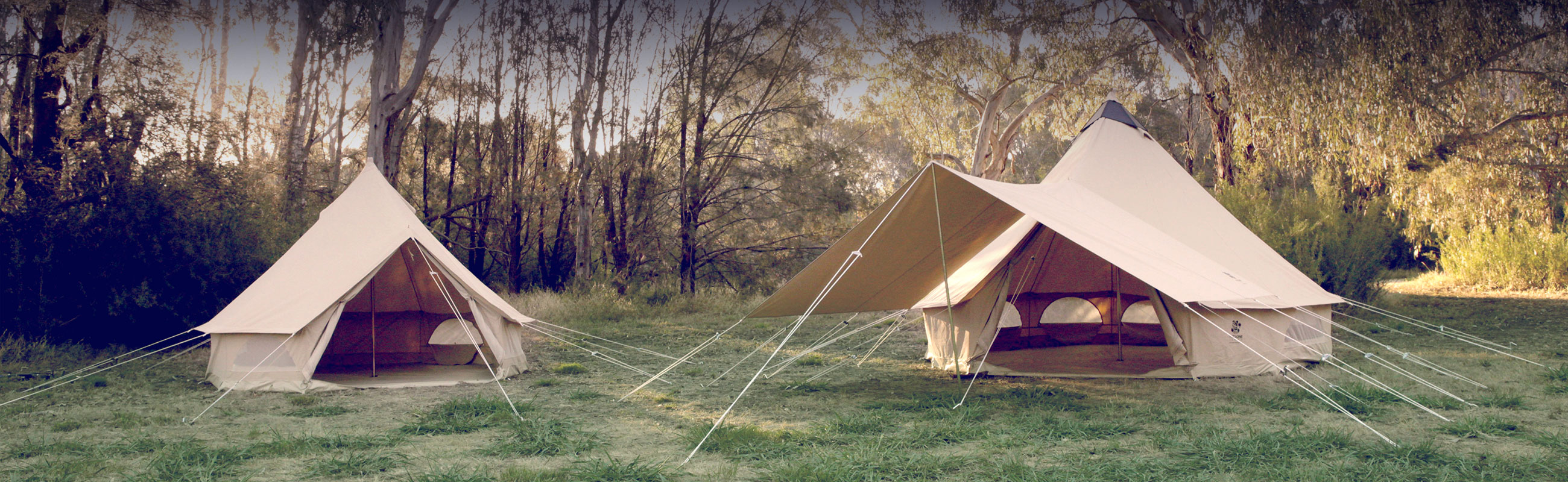 huge selection of c628d ff149 Wholesale Tents - Psyclone Tents