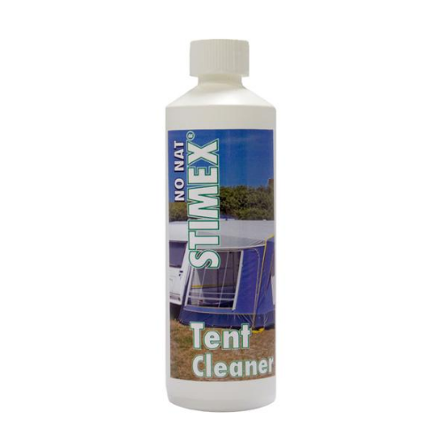 Stimex Tent Cleaner